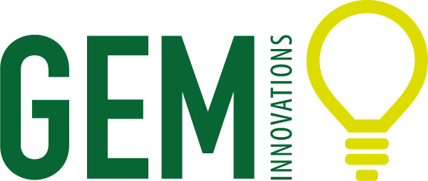 gem-innovations